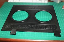 Epson Perfection V700 & V750 Film Holder for VIEW MASTER Reels - NEW