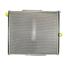 Radiator for Sterling Ford AeroMax Louisville 10.0 10.8 12.0 12.7 14.6 l6