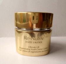 Estee Lauder Re - Nutriv Ultimate Lift Regenerating Youth Face Cream  50 ml