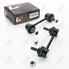 2x Coupling Stabilizer Front Axle Left Right for Suzuki Jimny FJ *New
