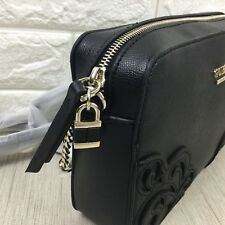 Detailed information about the fashion trend new crossbody handbag