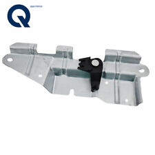 New Trunk Latch Bracket For VW Volkswagen Jetta MK4 2001-2005 USPS