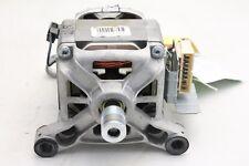Samsung WF8704RSW Waschmaschine Motor