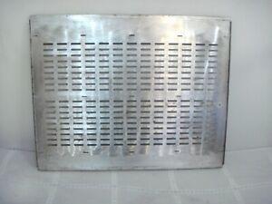 Shelf Rack for Winston Industries CVap Holding Cabinet HA4522ZE (A Series)