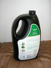 Big Green Complete Cleaning Formula