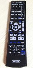 New Remote Control AXD7534 for Pioneer AXD7531 AXD7537 AXD7536 AXD7534 AXD7618