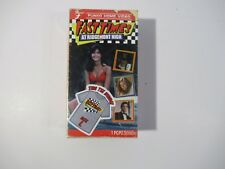 Funko Home Video T-Shirt Large FAST TIMES AT RIDGEMONT HIGH VHS Target Exclusive