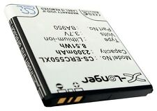 Li-ion Battery for Sony-Ericsson M36h Xperia ZR Xperia A M36 NEW Premium Quality