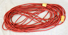 Outdoor Extension Cord - 95 foot / 29 meter - 3 Conductor 14 AWG 75deg C UL