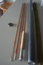 Granger Champion 9050 Bamboo Fly Rod