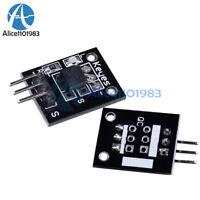 2PCS DS18B20 Temperature Sensor Module KY-001 Measurement Module For Arduino