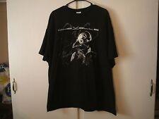 Chevelle -  La Gargola 2014 Tour - 2 X- Large Black T- Shirt / Hard Rock Metal