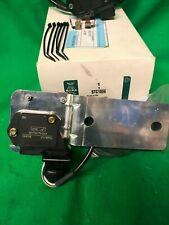 À Distance ERR5210 amplificateur d/'allumage Module Support V8 RANGE ROVER /& DISCOVERY 1