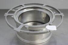 Solia G450 Reibezylinder fein 1,5 mm Nüsse Art.-Nr.548003315 neu