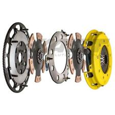 ACT Twin Disc HD Race Clutch Kit for Chevy Camaro / Corvette / TrailBlazer | GTO
