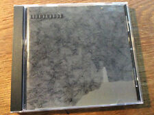 Lighthouse  -  Lighthouse   [CD Album]  1969 / Howard Shore
