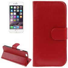 FUNDA PROTECTORA ESTUCHE PARAGOLPES Plegable para móvil apple iphone 6 PLUS