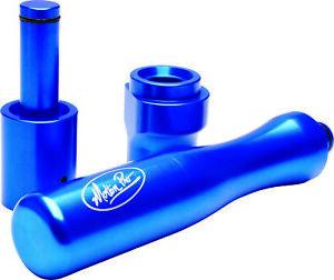 Motion Pro Ktm Heim Joint Tool 08-0654