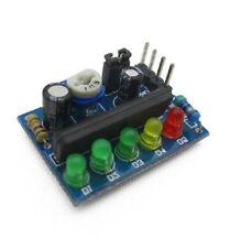 10PCS KA2284 Power level indicator Battery Indicator Pro Audio level indicator