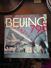 BEIJING 798 REFLECTIONS ON ART ARCHITECTURE AND SOCIETY IN CHINA BY HUANG RUI