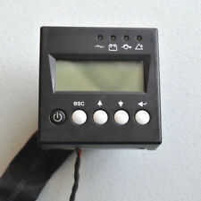 Eaton Powerware 9135 Front Control Panel - TESTED!