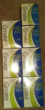 GMATE Lancets - 7 Boxes of 100 ct - 700 Total - Expires 2018