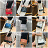 Women Small Bag Glitter Shoulder Handbag Ladies Messenger CrossBody Tote Satchel