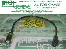 SENSOR RPM MARELLI FIAT CROMA - ALFA 164 - 33 - LANCIA DELTA PARA 60512971