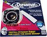 "Dynamat 10415 Xtreme Speaker Kit (2) 10"" x 10"" Sheets 1.4 ft² Total Coverage"