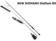 SDFLBX74L  NOVITA' Shimano Diaflash BX Spinning Light 223cm 2-10gr il top!!!!