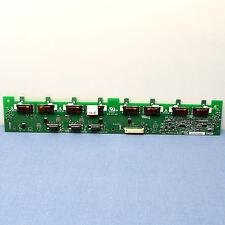 Toshiba E206453 / V225-A03 / 4H.V2258.211 / B1. Back Light Inverter 32C120U1