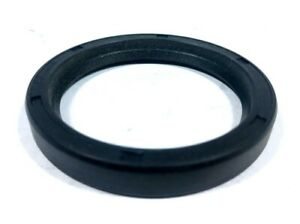 Transfer Case Input Shaft Seal Front NATIONAL SEALS 225210