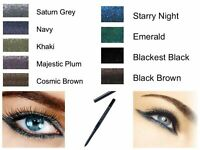 Avon Glimmersticks Eyeliner  - All Shades 2019 Avon Glimerstick True Colour