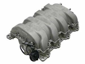 For 2000-2006 Mercedes S430 Intake Manifold Hella 43972BC 2001 2002 2003 2004