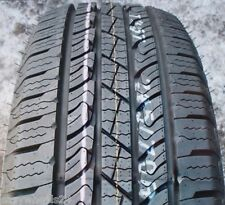 1 OFF ROAD REIFEN  M+S NEXEN Rodian HTX 235/65 R 17 MERCEDES Sprinter VW Crafter