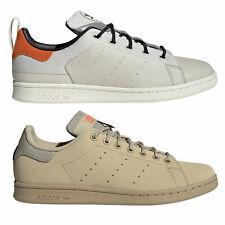 Adidas Originals Stan Smith Invierno Zapatillas Zapatos Sneaker de Nuevo