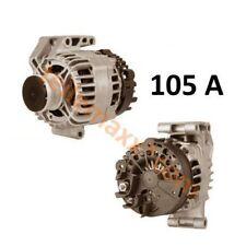 Generatore 105a OPEL FIAT LANCIA SUZUKI 1.3 CDTI MULTIJET DIESEL JTD 102211-8620
