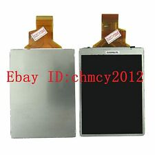 NEW LCD Display Screen Repair Part For RICOH R8 GX200 Digital Camera