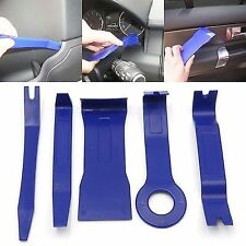 Panel Trim Kit Open Removal Tools Durable Car Interior Dash Radio Door Clip HS