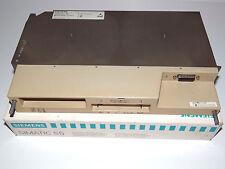 Siemens Simatic s5 6es5944-7ua12 115u cpu944 115u Top