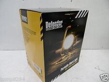 DEFENDER E709090 110V MINIPOD 400WATT HALOGEN FLOOR WORKLIGHT