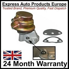 Fuel Pump for VW T25 T3 1.6 CT or 1.9 Water Cooled Transporter Van