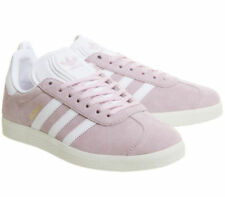 adidas Gazelle Trainers for Women