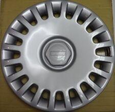 "Genuine Nissan Sentra 14"" ruota rifinitura x1 40315-57Y10"