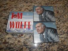 A Man in Full by Wolfe, Tom