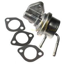 Fuel Pump For Kubota TG1860G T1760 E7199-43010 E7199-80020 LE601-43010