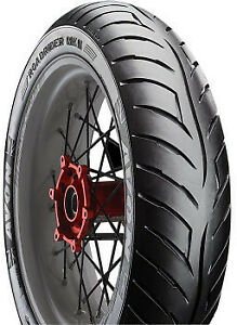 Avon Tyres RoadRider MKII front or rear Tire,100/90-19 front or rear 100/90-19