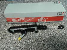 FTE Clutch Master Cylinder for Mercedes VARIO 614 813 814 818