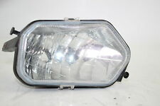 08-10 Polaris Rzr 800 / 11-14 Sportsman 500 850 Left Headlight 2410615; 5856070