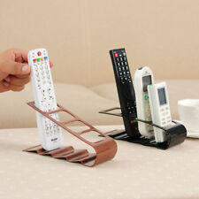 DVD TV Remote Control CellPhone Stand Holder COOL Storage Caddy Organiser Tools